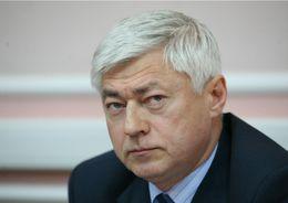 Жилищный фонд Санкт-Петербурга увеличился на 2,1% за 2013 год