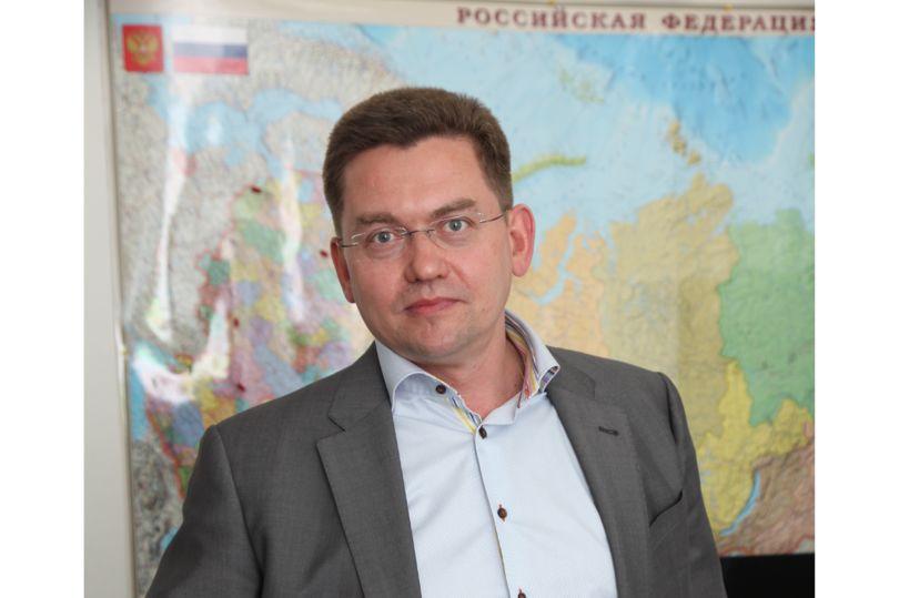 Алексей Пышкин