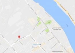 Инвестора для строительства моста через Неву не нашли