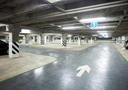 В ЖК «Премьера» началось строительство подземного паркинга