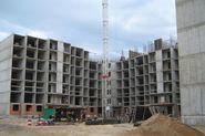 Застройщикам запретят продавать квартиры без разрешения комитета по строительству