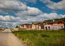 В половине поселений Ленобласти запретят строительство