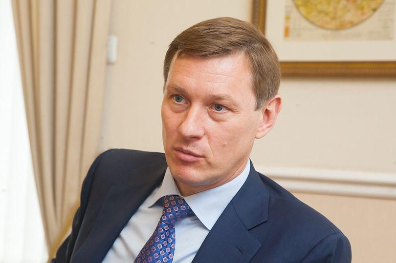 Москвин Михаил 120219