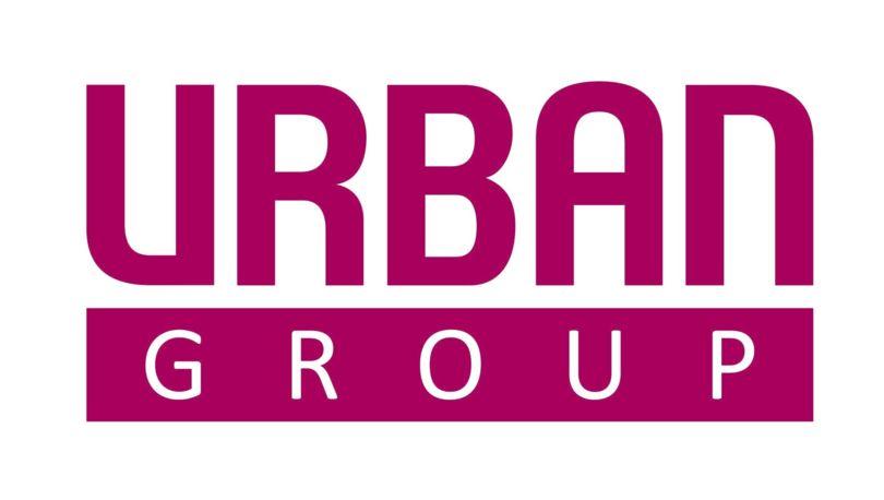 Urban Group