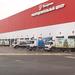 X5 Retail Group запустила в Новгородской области распределительный центр с грузооборотом 40 тыс. тонн