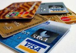 За квартиры ЛенСпецСМУ можно платить  по  банковским картам