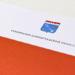 Высотки в Ленобласти – только через помощь обманутым дольщикам