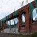На месте здания Гарнизонного манежа в Пушкине планируют построить многофункциональный комплекс