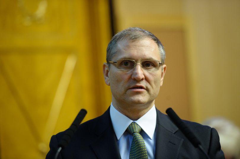 Евгений Елин