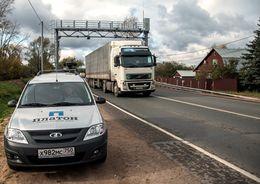 Росавтодор: Темпы восстановления дорог в регионах зависят от