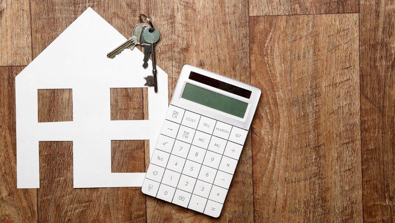 Более трети выданных жилищных кредитов пришлось на субсидированную ипотеку