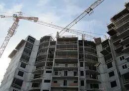 Застройщики попросили президента РФ снизить первоначальной взнос по ипотеке