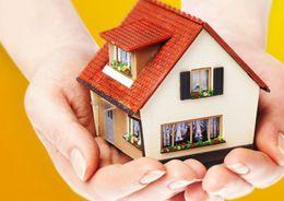 Доля просроченной задолженности по ипотеке выросла