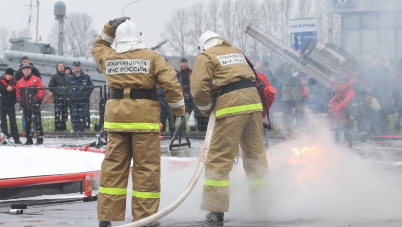 пожар 0103