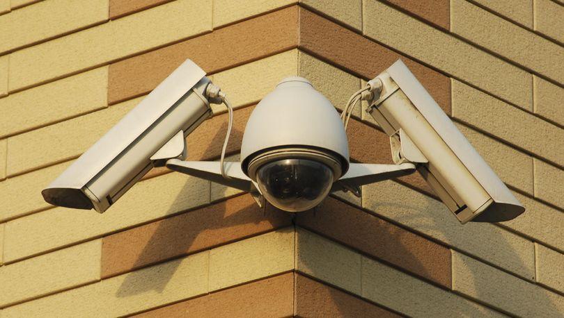 Предпринимателей обяжут ставить камеры видеонаблюдения