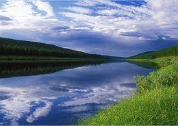 Регионы получат 5 млрд рублей на охрану водных объектов