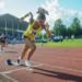НАЦПРОЕКТЫ: Ленобласть оборудует спортплощадки и строит ФОК для ГТО