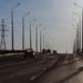 Колмовский мост в Новгороде отремонтирует подмосковная компания