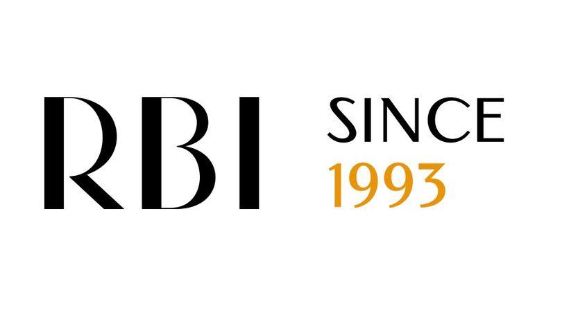RBI займется строительством апартаментов