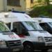Новую подстанцию скорой помощи в Металлострое ЛО сдадут к сентябрю