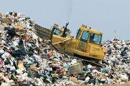 Российские регионы выберут операторов по утилизации отходов