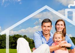 Ипотечные платежи для молодых семей планируют понизить