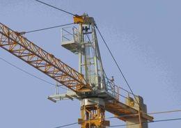 Эксперт: Пик кризиса в строительной индустрии еще не пройден