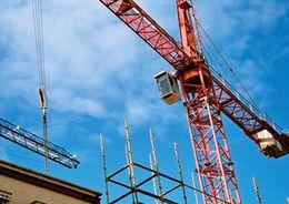 «Плаза Лотос Груп» построит гостиницу на Приморском проспекте