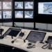 Городская система видеонаблюдения в Петербурге будет усовершенствована