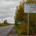 Путь на ленинградское Низино — с ремонтом
