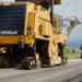 Область ремонтирует главную дорогу Тихвинского района