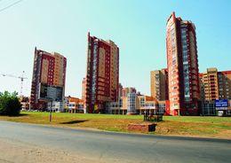 Возведение арендного жилья окупится через 15 лет
