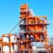 Тосненский механический завод будет делать новое оборудование для выпуска всех видов асфальтобетона
