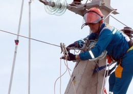 «Ленэнерго» расторгает договоры техприсоединения из-за неисполнения ТУ заявителями