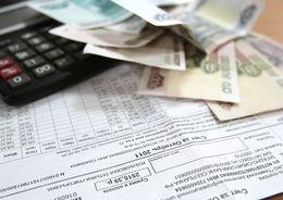 Жители 95 домов Васильевского острова заплатят за тепловую энергию напрямую