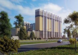 На рынок выведен новый дом в ЖК «Цивилизация»