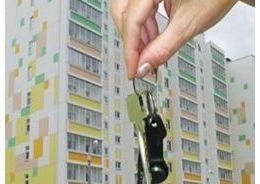 АИЖК хочет создать в России инновационный рынок арендного жилья