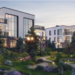 Gatchina Gardens открывает продажи первой очереди строительства