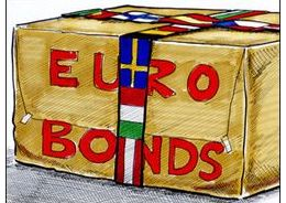 ЛенСпецСМУ досрочно погасило еврооблигации, выплатив $137 млн