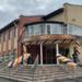 Дом культуры и спортплощадка ― для жителей Волосовского района