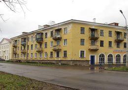 Авария в Ленобласти оставила без тепла почти 10 тыс. человек