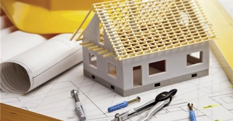 В России необходимо изменить принципы жилищного строительства