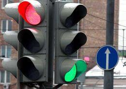 Федеральным трассам Северо-Запада добавят светофоров