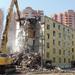 Госдума приняла в первом чтении законопроект о всероссийской реновации
