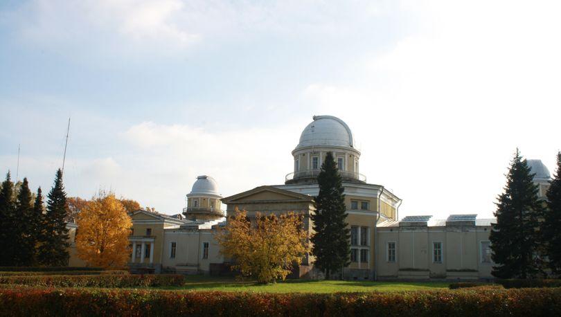 По мнению градозащитников и учёных, строительство «Планетограда» рядом с обсерваторией полностью помешает вести наблюдения за звёздами
