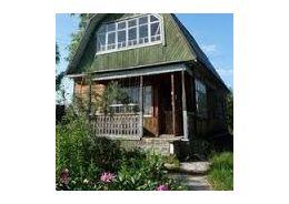 Владельцами загородной недвижимости в России стала уже почти половина горожан