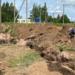В Торошковичах ЛО строят новый водопровод