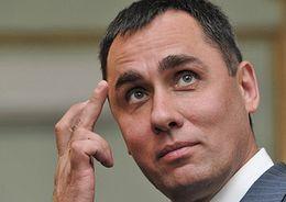 Экс-вице-губернатор Петербурга Роман Филимонов возглавил один из ключевых департаментов Минобороны