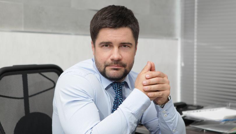 Назначен председатель комитета по жилой недвижимости РГУД