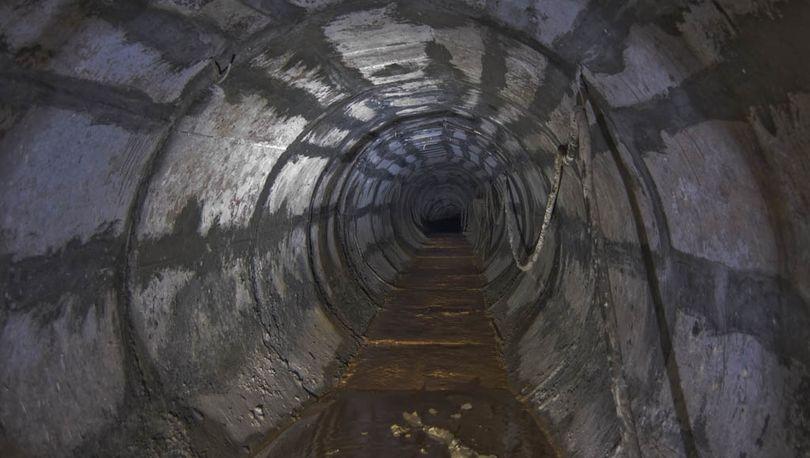 Право строить канализационный тоннель на ул. Бассейной может получить
